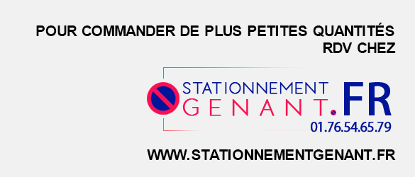 autocollants chez stationnementgenant.fr